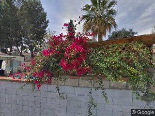 3005 Serrano Rd, San Bernardino, CA 92405