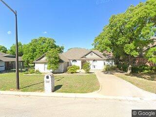 3006 Oakhurst St, Denton, TX 76210