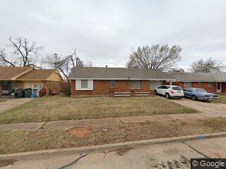 3024 Neighbors Ln, Oklahoma City, OK 73115