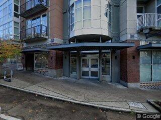 303 E Pike St #3, Seattle, WA 98122