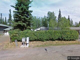 304 Cindy Dr, Fairbanks, AK 99701