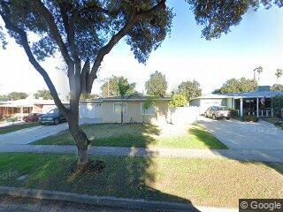 3045 Priscilla St, Riverside, CA 92506