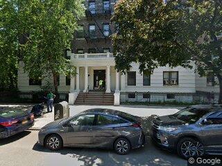 305 8th Ave #B4, Brooklyn, NY 11215