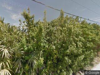 Harbor Island Beach Club, Melbourne Beach, FL 32951