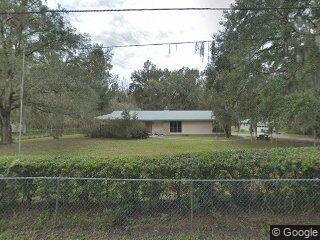 3076 Anderson Rd, Green Cove Springs, FL 32043