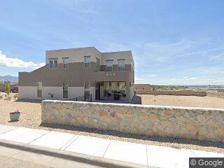 3077 Maddox Loop, Las Cruces, NM 88011