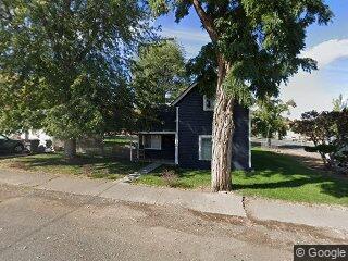 310 S 1st St, Pomeroy, WA 99347
