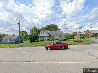3103 Wilmington Rd, New Castle, PA 16105