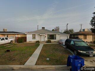 3104 Terrace Way, Bakersfield, CA 93304
