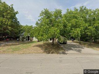 3120 N 30th St #B, Waco, TX 76708