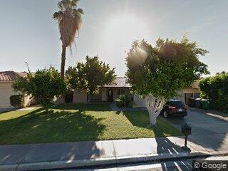 31600 Avenida Ximino, Cathedral City, CA 92234