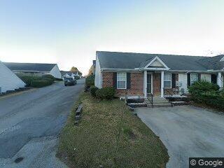 318 Beech Ln, Grovetown, GA 30813