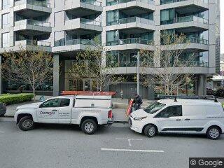318 Main St #5J, San Francisco, CA 94105