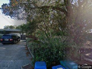 32 Saint Francis Way, Santa Barbara, CA 93105