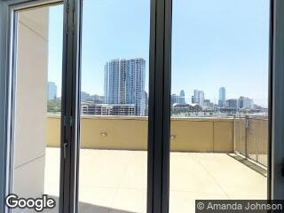 1400 Hi Line Apartments