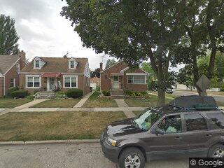 3200 Harrison Ave, Brookfield, IL 60513