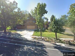 3284 E Creek Rd S, Salt Lake City, UT 84121