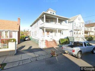 33 Danforth Ave, Paterson, NJ 07501