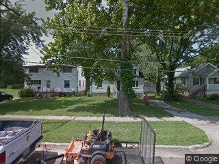 3321 Eminence Blvd, Saint Louis, MO 63114