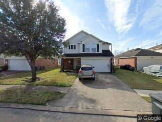 3343 Allington Ct, Houston, TX 77014