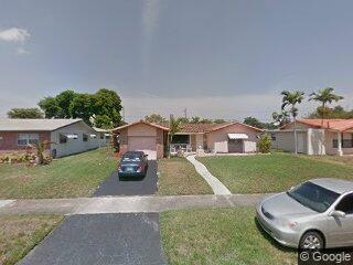 3343 W Park Rd, Hollywood, FL 33021