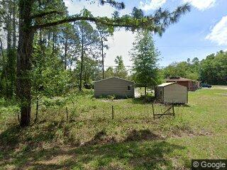 335 Wesley Rd, Green Cove Springs, FL 32043