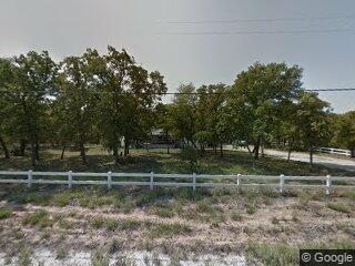 339 Brighton Oaks Dr, Boyd, TX 76023