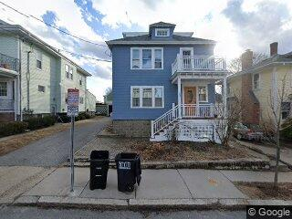 34-36 Curtis Ave, Somerville, MA 02144