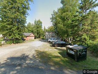 3401 W 64th Ave, Anchorage, AK 99502