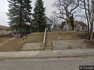 3407 Johnson St NE, Minneapolis, MN 55418