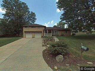341 Frankland Ave, Verona, PA 15147