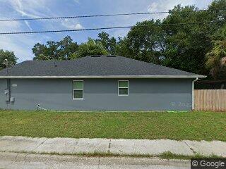 3412 E 26th Ave, Tampa, FL 33605
