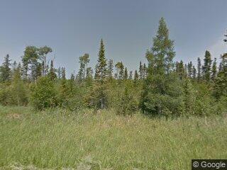 34152 State Highway 1, Effie, MN 56639