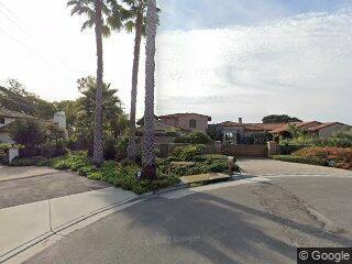 3435 Marina Dr, Santa Barbara, CA 93110