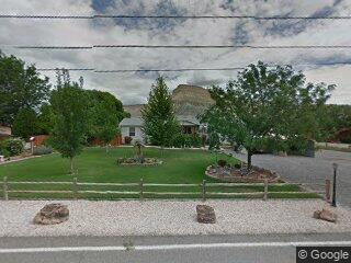 3448 F 3/4 Rd, Clifton, CO 81520