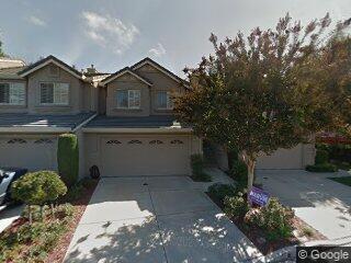 3468 Pickens Ln, Pleasanton, CA 94588