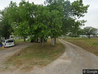 348 Ball Park Rd, Goliad, TX 77963