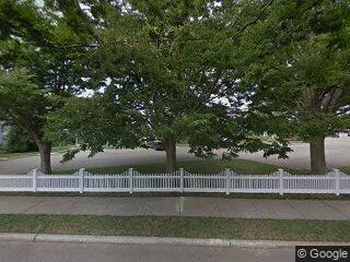 35 Library Ave #3K, Westhampton Beach, NY 11978