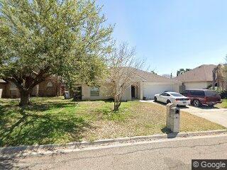 3504 N 31st St, Mcallen, TX 78501