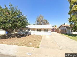 3506 W Erie St, Chandler, AZ 85226