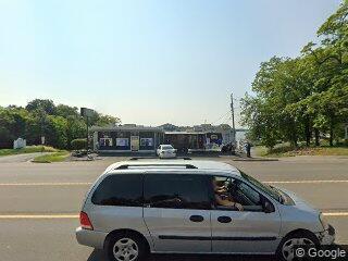 355 Columbia Ave W #205, Battle Creek, MI 49015