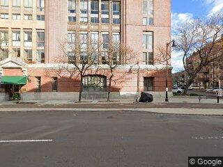 357 Commercial St #115, Boston, MA 02109