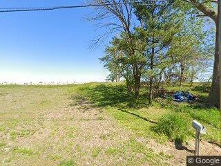 35895 Galalina Blvd, Eastlake, OH 44095