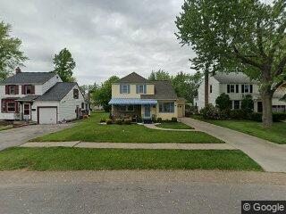 36 Allendale Rd, Cheektowaga, NY 14215