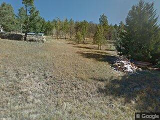360 Boulder St, Boulder, CO 80302