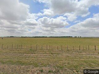36029 US Highway 283 Hwy, Mangum, OK 73554