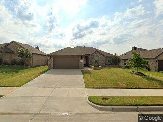 3604 Ann Arbor Ln, Denton, TX 76207