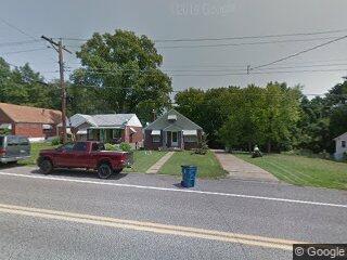 3604 Brown Rd, Saint Louis, MO 63114