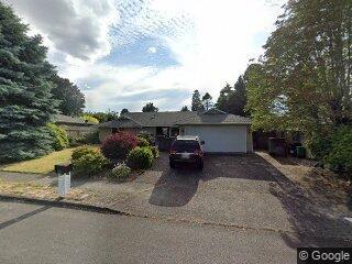 3627 NE 138th Ave, Portland, OR 97230