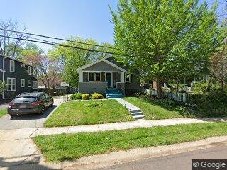 363 Sidney Pl, Saint Louis, MO 63119